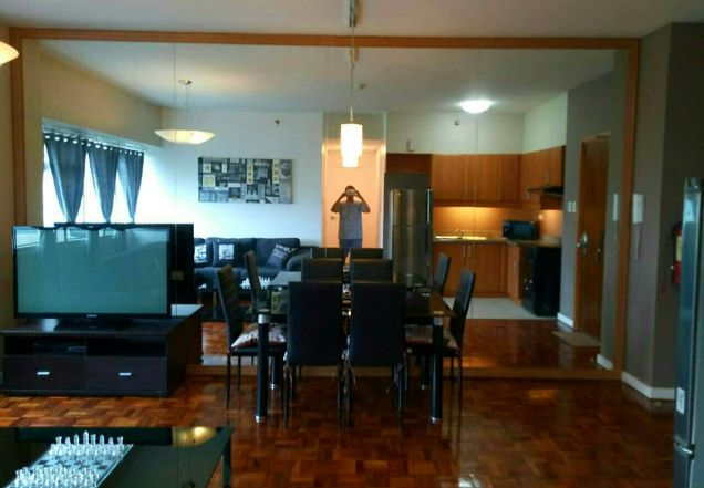 Affordable condo for Sale in Taguig City - 6