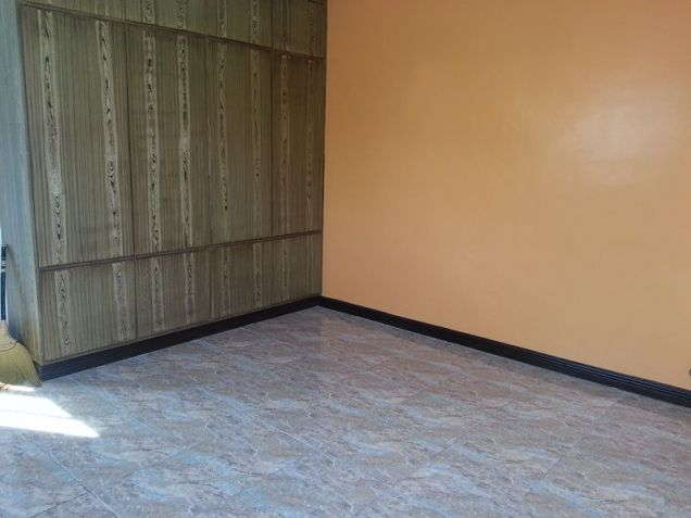 Unfurnished Nice House w/ 8 Bedroom For Rent in Angeles City, Pampanga –150K - 3