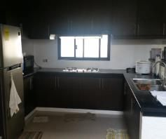 2 Storey House and Lot for Rent in Amsic Angeles City - 3