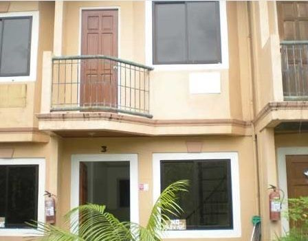 2 bedroom Townhouse for Rent in Lapu Lapu City   0. 2 bedroom Townhouse for Rent in Lapu Lapu City