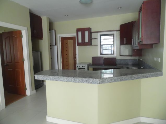 3 Bedroom Modern Bungalow House and Lot for Rent - 8