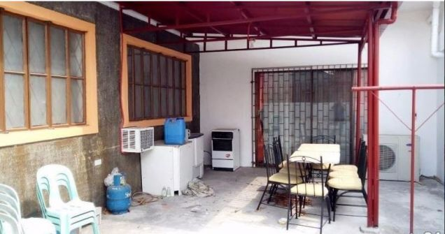 Spacious 1 Storey House for Rent in Friendship - 50K - 1
