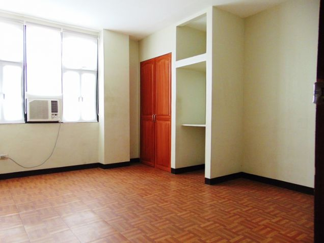 House for Rent in Talamban, Cebu City - 4