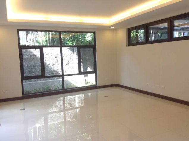 4 Bedroom Brand New House for Rent/Lease in San Lorenzo Village, REMAX Central - 0