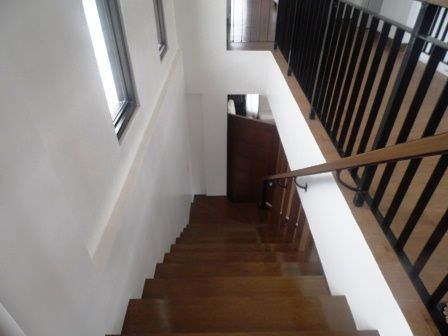 3 Bedroom Cozy  House in Friendship for rent @45K - 1