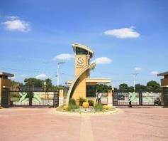 Lot for sale in Dau - 5