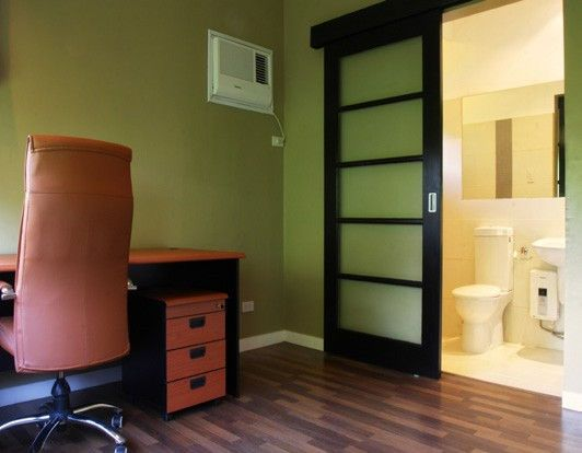 Large 4 Bedroom House for Rent in Maria Luisa Cebu City - 8