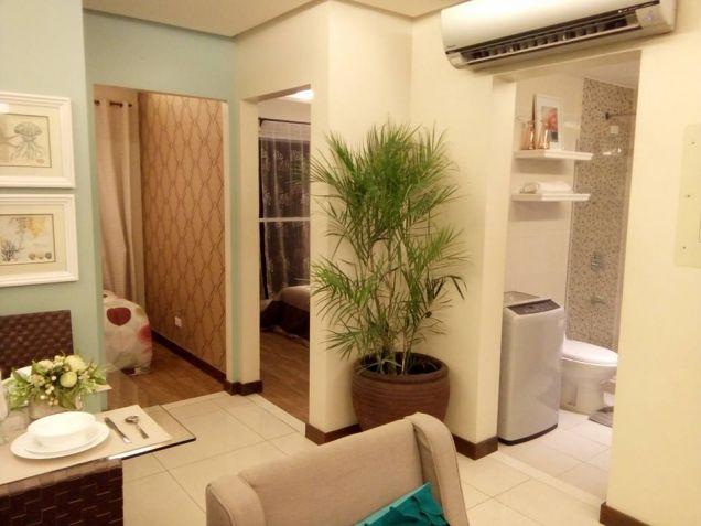 2Bedroom for sale in Pioneer Edsa Boni Mandaluyong - 0