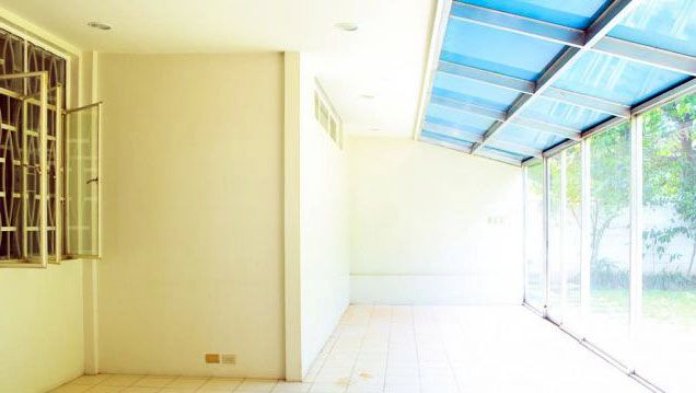 Urdaneta Village 4 Bedrooms House for Rent, Makati City(All Direct Listings) - 0