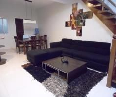 2 Bedroom Furnished Town House for rent in Malabanas - P35K - 0