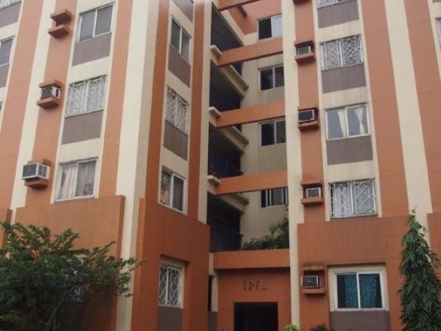 affordable 2 bedroom condo for sale in paranaque city, Raya Garden Condominiums - 5
