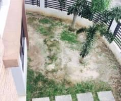 50K House and Lot for rent located in a gated subdivision in Angeles City - 8