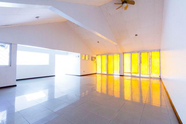 Furnished 3 Bedroom House for Rent in Banilad Cebu City - 2