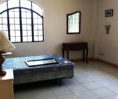 5 Bedroom Semi-Furnished House & Lot For RENT in BALIBAGO, Angeles City - 9
