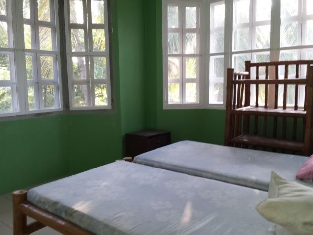 Beach House for Rent in Amlan, Negros Oriental - 9