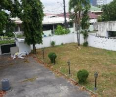 3 Bedrooms House and Lot For Rent - 8