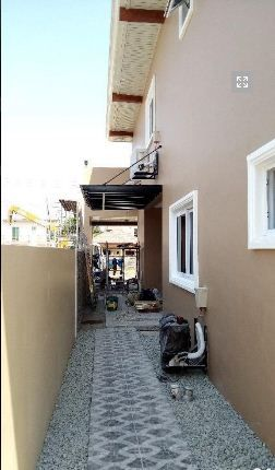 Modern House with 4 Bedroom for rent - Near SM Clark - 72k - 6