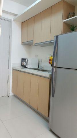 University Tower P. Noval , Studio for Sale, Padre Noval Street, Sampaloc East, PJ Tai Realty, - 7