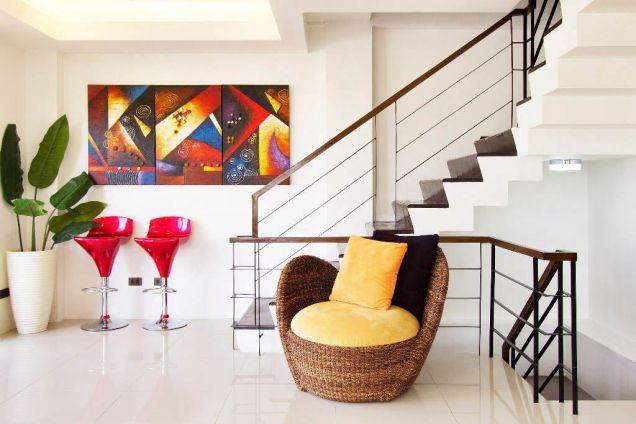 Modern 5 Bedroom House for Rent in Cebu City Pardo - 2