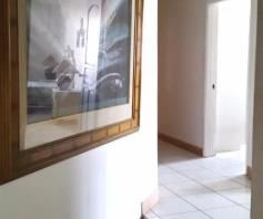 5 BR House inside a gated Subdivision in Balibago for rent - 90K - 3