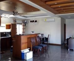 House With Quality Furnishing For Rent In Angeles City - 6