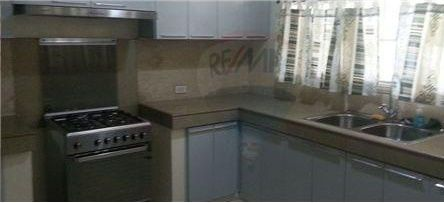 Detached - For Rent/Lease - Makati City, Metro Manila, NCR - 6
