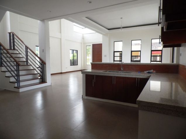 4Bedroom Fullyfurnished House & Lot For Rent In Angeles City... - 5