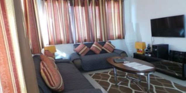 Fully furnished 4 bedroom House and Lot for Rent near beachfront in Minglanilla Cebu - 4