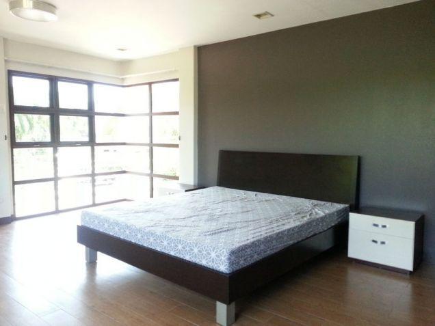 4 Bedroom Spacious House for Rent in Cebu City Banilad - 9