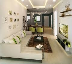 affordable 2 bedroom condo for sale in quezon city, the amaryllis by dmci homes - 1
