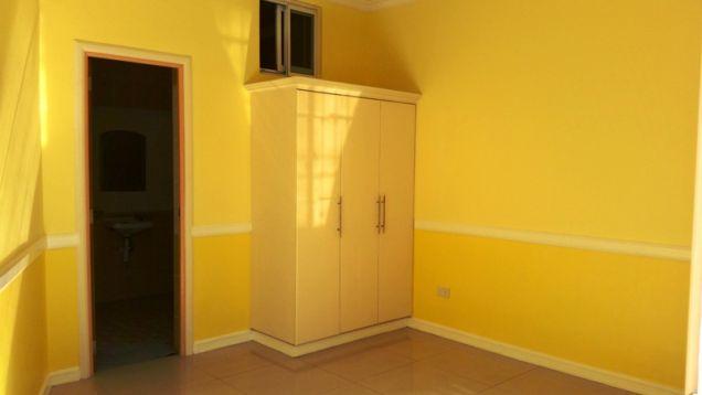 4 bedroom elegant house and lot for Sale in Hensonville - 3