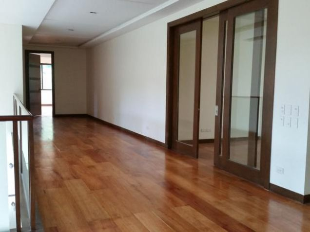 Brand New Dasmarinas House for Rent - 8