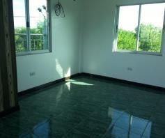 8 Bedroom Unfurnished Nice House for Rent in Angeles City, Pampanga – 150K - 8