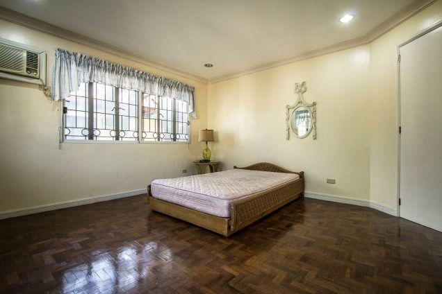 Furnished 3 Bedroom House for Rent in Banilad - 7