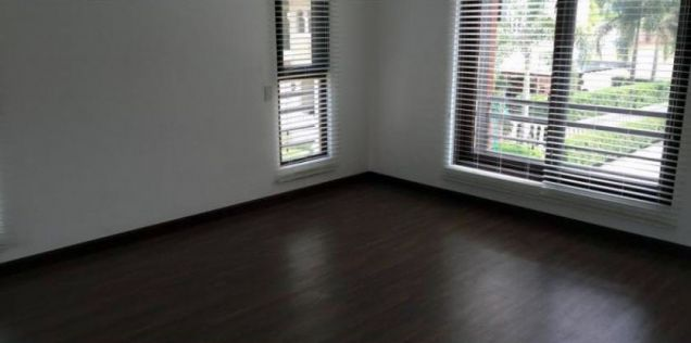 Spacious 4 Bedroom House for Rent in McKinley Hills Village(All Direct Listings) - 0