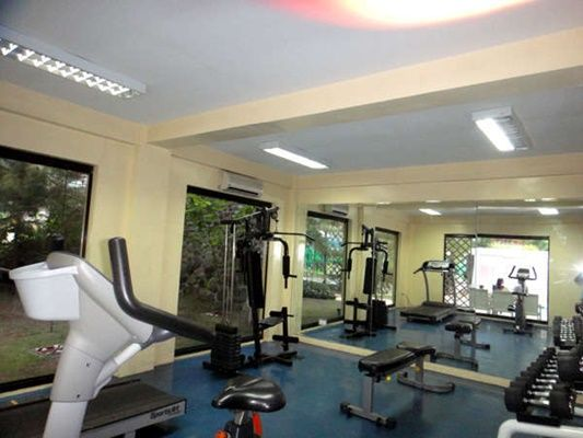 Rush Sale Fully Furnished 2BR Condo Unit in Camella Northpoint Buhangin Davao - 3