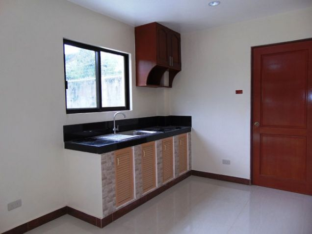 House, 4 Bedrooms , Newly Built for Rent in Talamban, Cebu City - 7