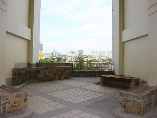 Affordable 3BR located between BGC and Ortigas near Capitol  Commons, Pasig City - 3