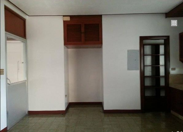 Bungalow House With Big Garden For Rent In Angeles City - 8