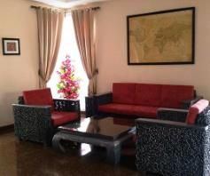 Modern House with 4 bedrooms for rent - Near SM Clark - 1