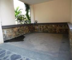 2 Storey Fully-furnished Apartment for Rent in Angeles City - 7