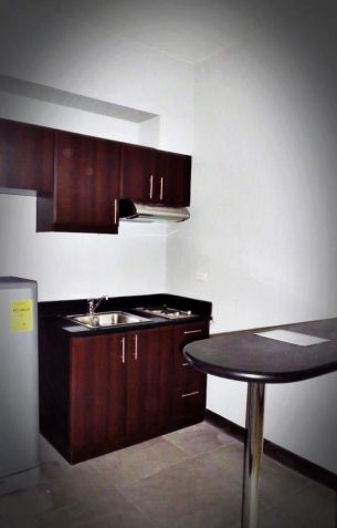 Studio Unit for Sale at Mckinley Taguig Clean Title Ideal for Investment - 2