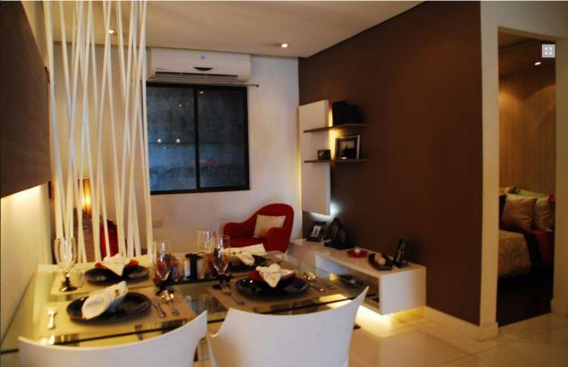 3 Bedroom Condominium Unit for Sale in Alabang, Muntinlupa - 6
