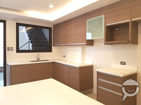 Brand New Townhouse for sale in Pasig City near Valle Verde - 8