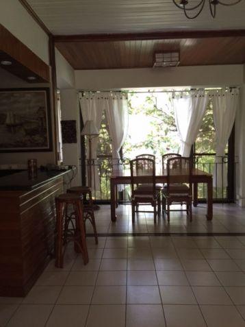 House and Lot, 4 Bedrooms for Rent in Banilad, Ma. Luisa Estate, Cebu, Cebu GlobeNet Realty - 8