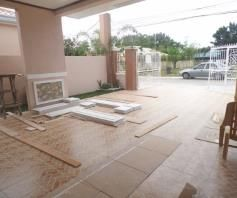 Spacious Bungalow House for rent in Friendship - 50K - 1