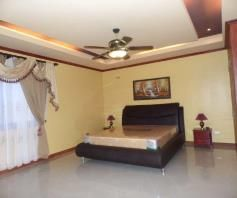 (2) Two Bedroom Fully Furnished For Rent Located at Angeles Sports Club - 6