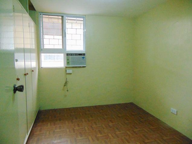8 Bedrooms House for Rent in Banilad, Cebu City - 3