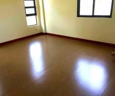 For Rent Furnished 4 Bedroom House In Angeles City - 3