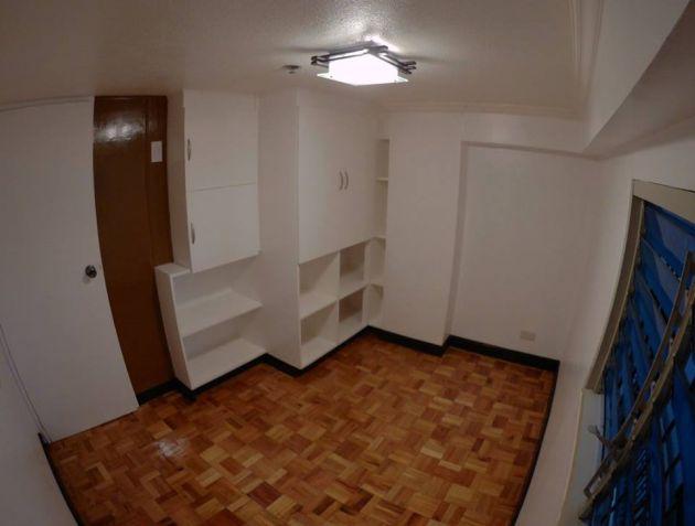 Affordable Condominium Unit in Almanza, Las Pinas City - 7